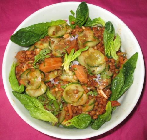 salade poulpe lentille epin (3).JPG