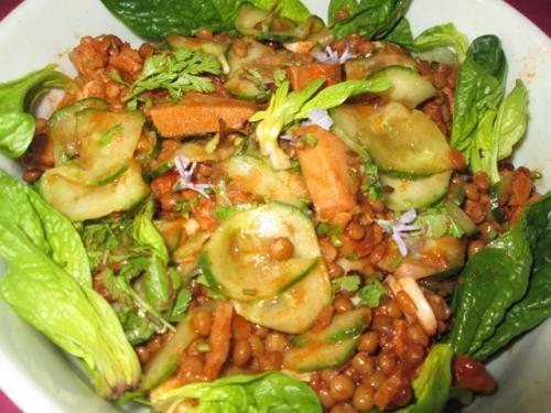 salade poulpe lentille epin (1).JPG
