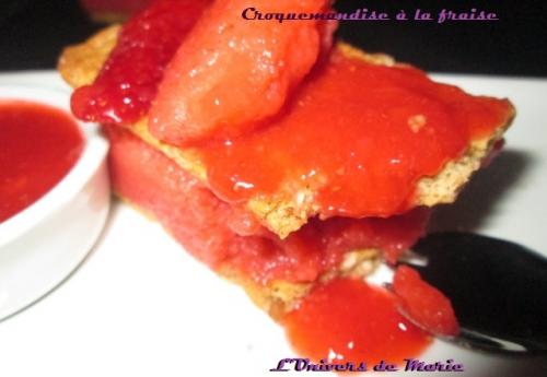 croquemandise (10).JPG