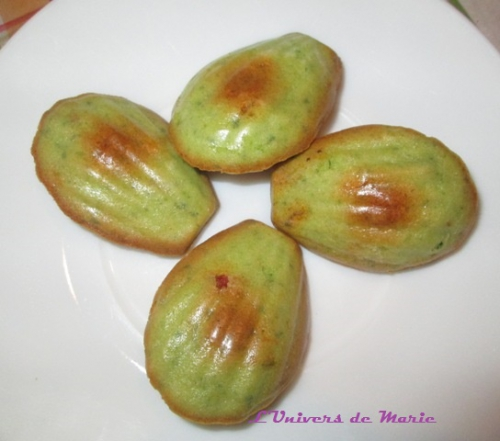 madeleine pesto chorizo (1).JPG