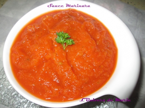 sauce marinara (2).JPG