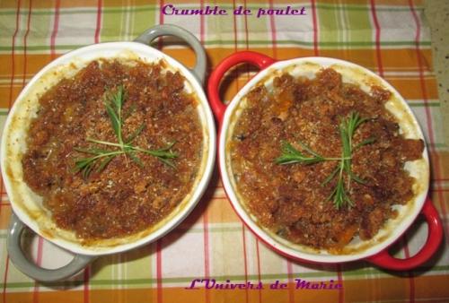 poulet québécois (7).JPG