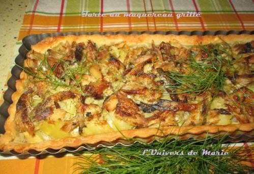tarte au maquereau (2).JPG