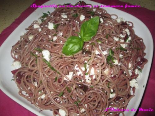 spaghettis au vin  (3).JPG