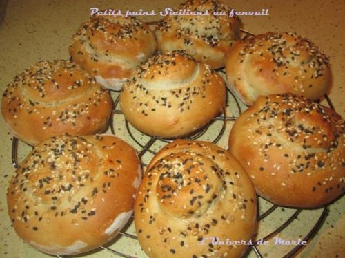 pains siciliens (2).JPG