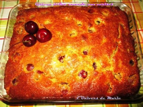gâteau amandine cerise (3).JPG