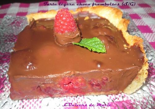 tarte choco framboise (5).JPG