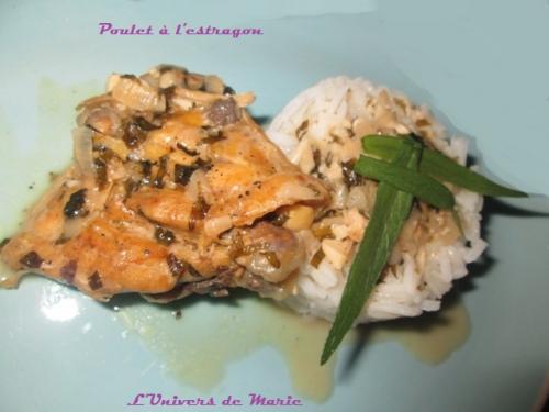 poulet à l'estragon (3).JPG