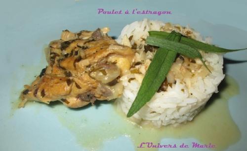 poulet à l'estragon (5).JPG