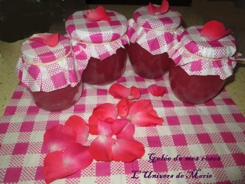 gelée de roses (9).JPG