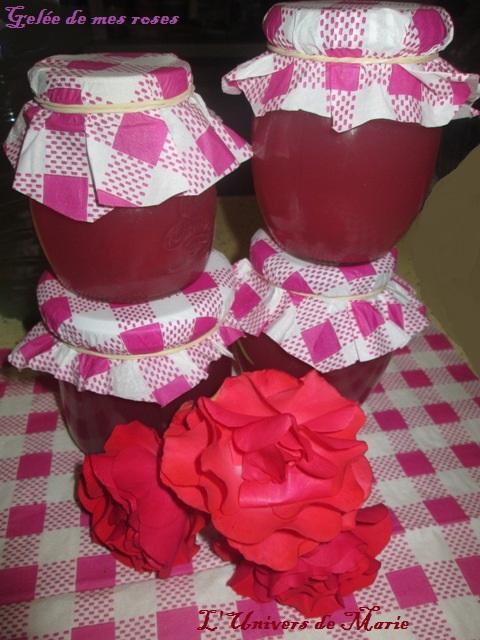 gelée de roses (6).JPG