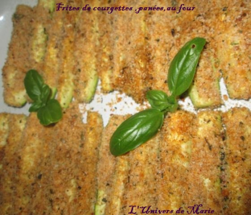 courgettes frites four (3).JPG