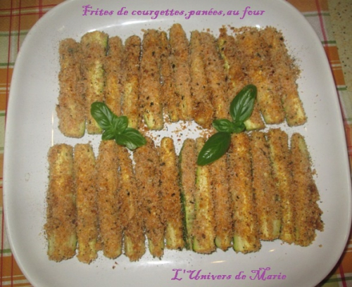 courgettes frites four (1).JPG