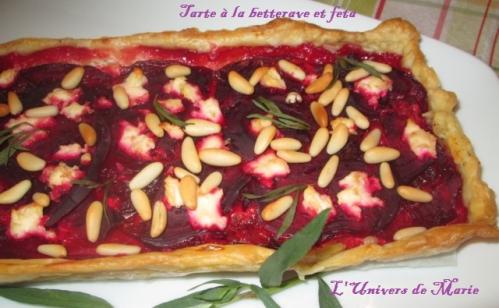 betterave tartle (4).JPG