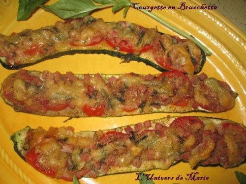 bruschetta courgette (5).JPG