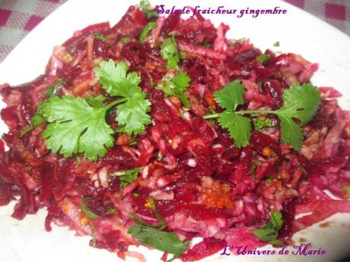 salade au gingembre (4).JPG