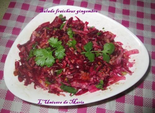 salade au gingembre (1).JPG