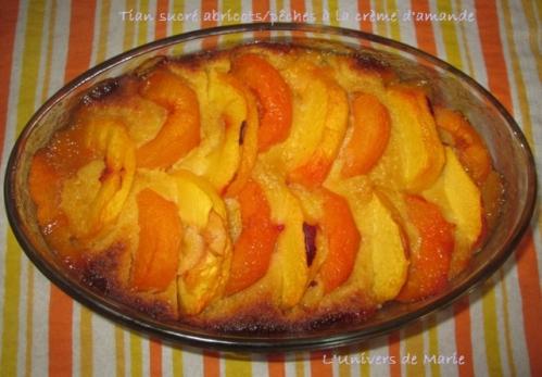 tian d'abricots (2).JPG