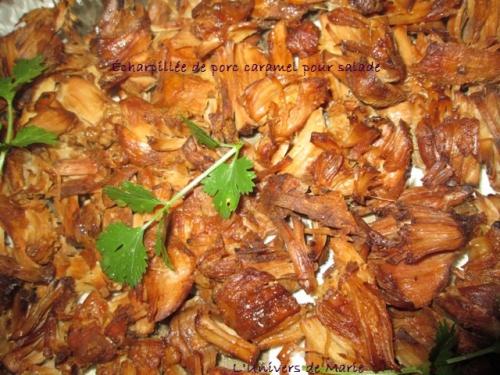 echarpillée porc (3).JPG