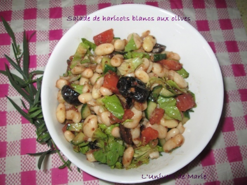 salade de haricots blanc (1).JPG