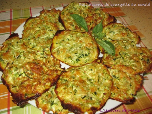 paillassons courgettes (3).JPG