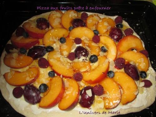 pizz fruit.JPG