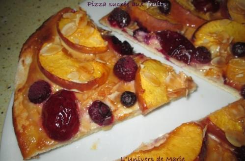 pizz fruits (4).JPG