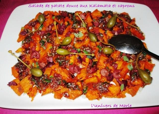 salade kala capron (6).JPG