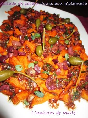 salade kala capron (3).JPG