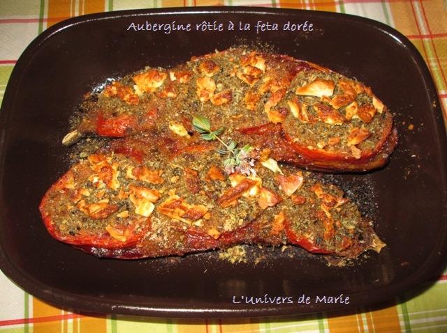 aubergine marinara (5).JPG