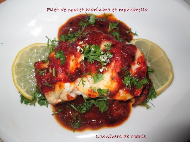 filet de poul Marinara mozza (5).JPG