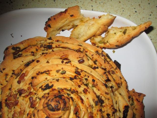 pain brioché herbe (5).JPG