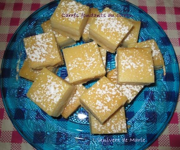 carrés fondants au citron  (5).JPG