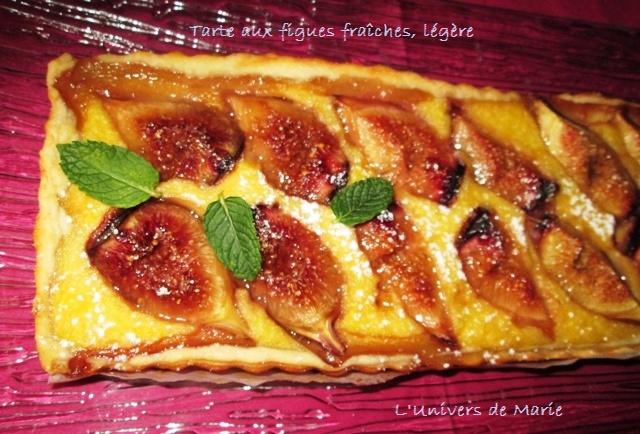tarte figues sucrée (5).JPG
