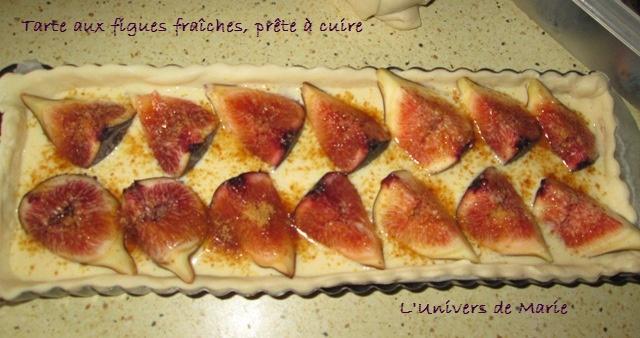 tarte figues sucrée (7).JPG