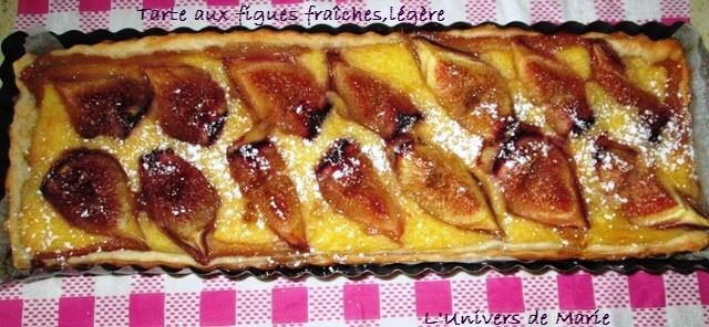 tarte figues sucrée (1).JPG