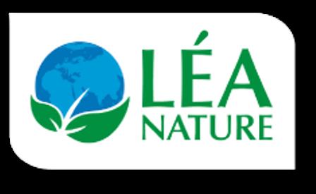 logo léa nature 1.png