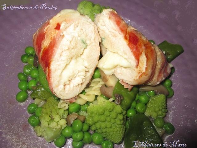 saltimb de poulet (6).JPG