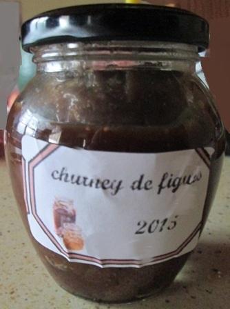chuney figues (2).JPG