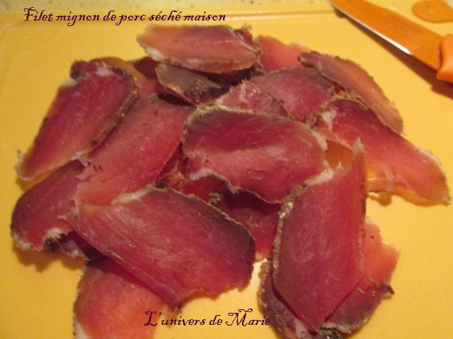 filet mignon recette (2).JPG