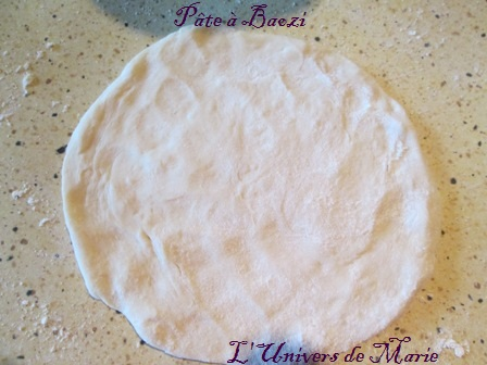 pâte à Baozi.JPG