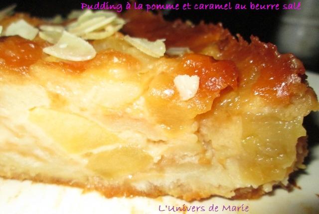 pommes caramel b salé (2).JPG