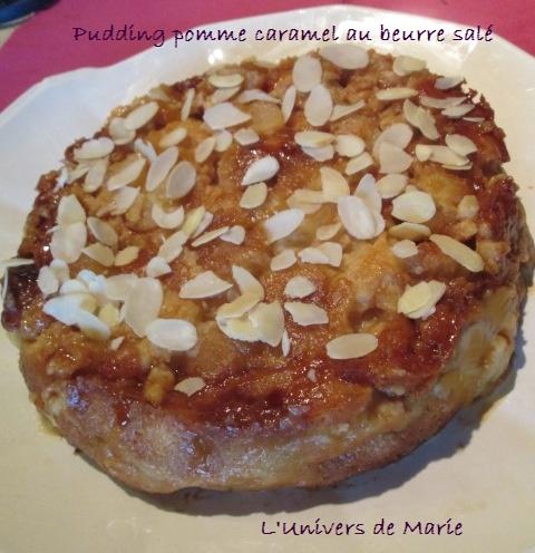 pomme caramel b salé (5).JPG