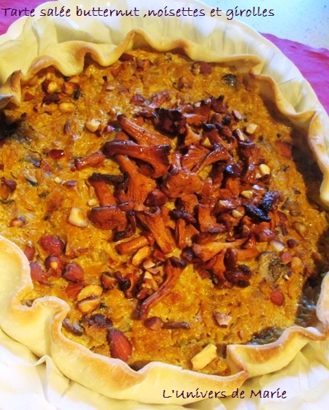 tarte butter noisset et girolles (4).JPG
