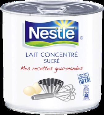 lait-concentré-nestlé.png