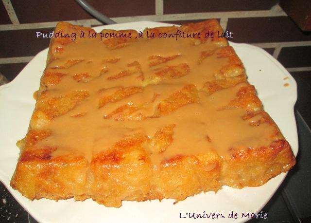 puddind conf lait (3).JPG