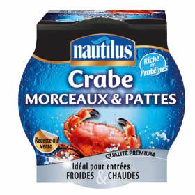 crabe_morceaux_et_pattes_new.jpg