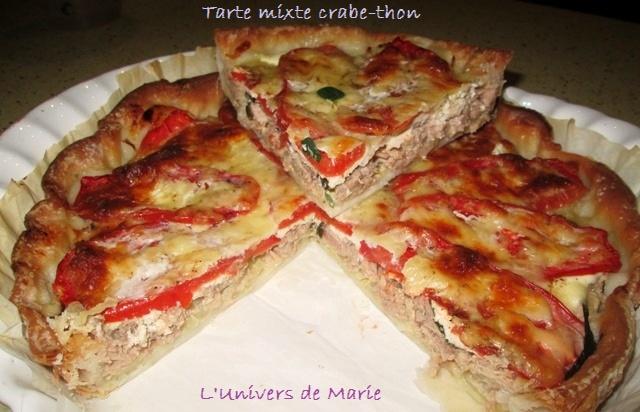 tarte au crabe (6).JPG
