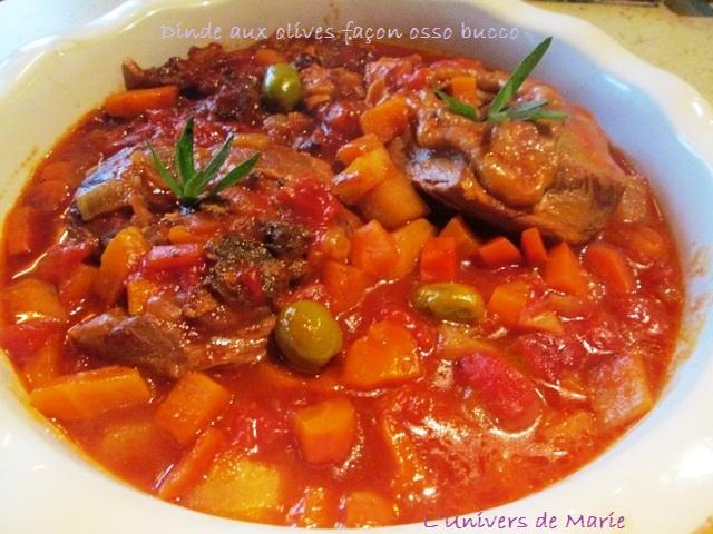 dinde olive (4).JPG