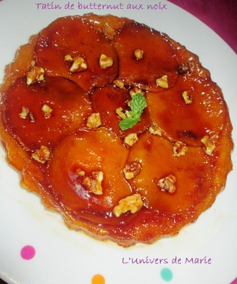 tatin butternut noix (3).JPG